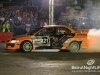 redbull-car-park-drift-277
