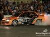 redbull-car-park-drift-278