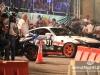 redbull-car-park-drift-279