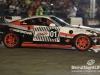 redbull-car-park-drift-282
