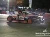 redbull-car-park-drift-283
