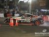 redbull-car-park-drift-284