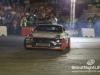 redbull-car-park-drift-285