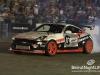 redbull-car-park-drift-286