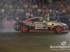 redbull-car-park-drift-287