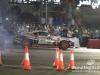 redbull-car-park-drift-288