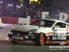 redbull-car-park-drift-289