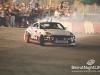 redbull-car-park-drift-291