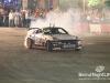 redbull-car-park-drift-292