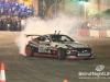 redbull-car-park-drift-293