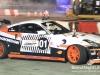 redbull-car-park-drift-294