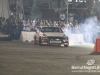redbull-car-park-drift-295