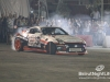 redbull-car-park-drift-296