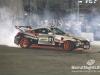redbull-car-park-drift-297