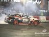 redbull-car-park-drift-298