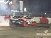 redbull-car-park-drift-299