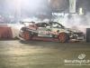 redbull-car-park-drift-300