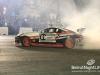 redbull-car-park-drift-301