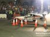 redbull-car-park-drift-302