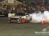 redbull-car-park-drift-303