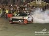 redbull-car-park-drift-304