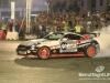 redbull-car-park-drift-305