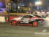 redbull-car-park-drift-306