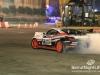 redbull-car-park-drift-307