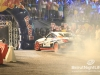 redbull-car-park-drift-308