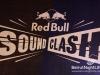 redbull-soundclash-forum-001