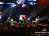 redbull-soundclash-forum-004