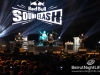 redbull-soundclash-forum-006
