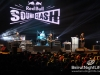 redbull-soundclash-forum-007