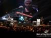 redbull-soundclash-forum-008
