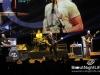 redbull-soundclash-forum-009