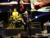 redbull-soundclash-forum-013