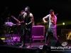 redbull-soundclash-forum-034