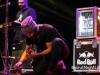 redbull-soundclash-forum-120