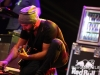 redbull-soundclash-forum-124