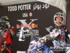 redbull_xfighters_dubai_010