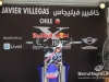 redbull_xfighters_dubai_011