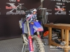 redbull_xfighters_dubai_015