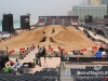 redbull_xfighters_dubai_030