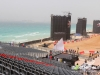 redbull_xfighters_dubai_031