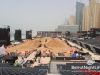 redbull_xfighters_dubai_032