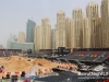redbull_xfighters_dubai_036