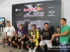 redbull_xfighters_dubai_048