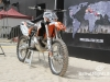 redbull_xfighters_dubai_057