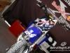 redbull_xfighters_dubai_025