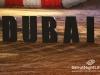 redbull_xfighters_jbr_dubai_014